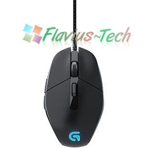 Cel mai ieftin si bun mouse pentru gaming