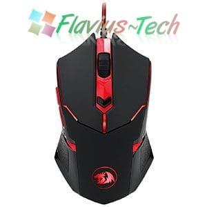Cel mai tare mouse wired pentru jocuri