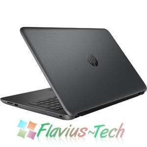 recomandare laptop hp - buget 1500 de lei