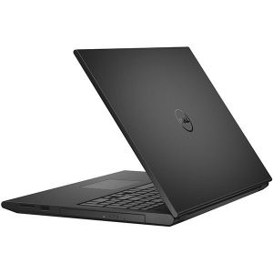 Laptop Dell Inspiron 3542 2016
