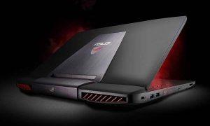 Laptop de gaming - buget 4200 de lei