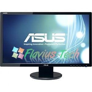 Monitor led
