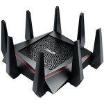 recomandare router rds