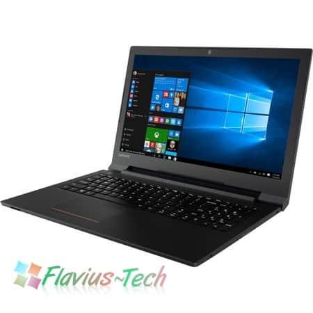 laptop de birou de consum