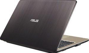 recomandare laptop