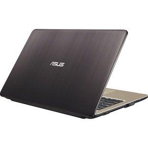 recomandare laptop pentru filme