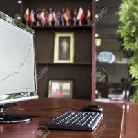 Desktop pc - buget 1800 ron