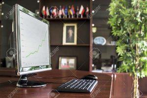 configuratie desktop pc - buget 1800 ron