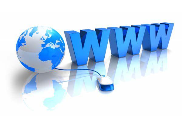 Domeniu site - Cum sa cumperi website .ro