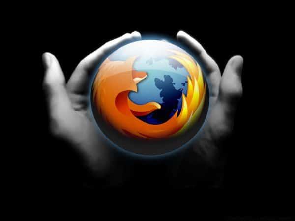 Cel mai bun browser pentru internet