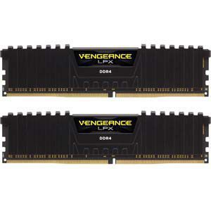 Gaming PC - Memoria RAM upgrade