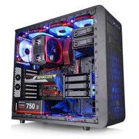 Gaming pc - buget 4500 lei