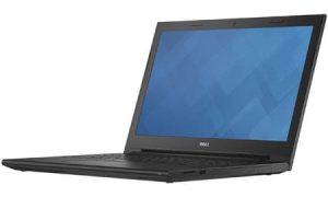 Laptop - buget 1000 de lei