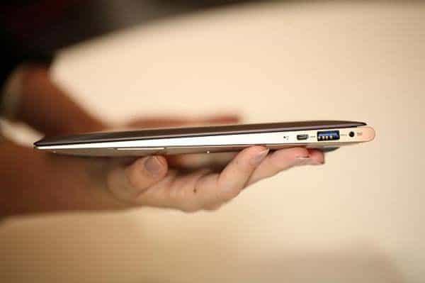 Photo of Ce laptop să cumpăr în 2020? Sfaturi de achiziție și recomandări.