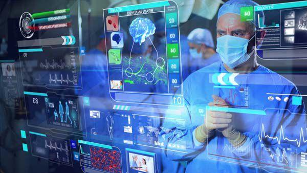 Photo of Apogeului tehnologiei vine in anul 2022