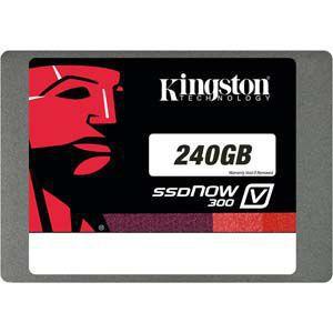 Gaming - SSD upgrade