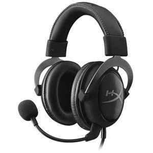 headphones gameri kingston 2020