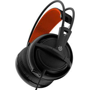 casti gaming steelseries siberia 200