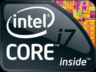 cel mai bun procesor