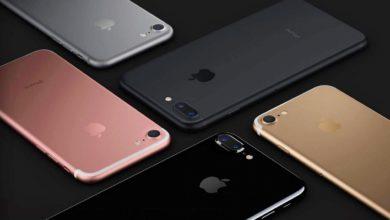 Photo of In 2017 iPhone lanseaza un telefon nou de sticla