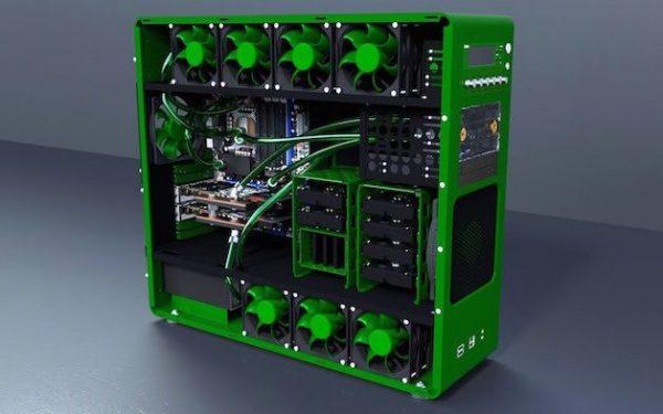 Photo of Ce carcasa PC de calculator să cumperi pentru 2020?