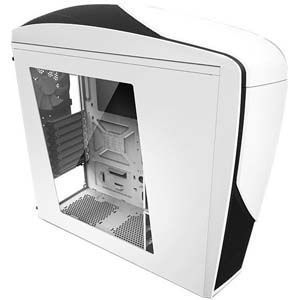 Configuratie PC gaming 2016-Carcasa NZXT