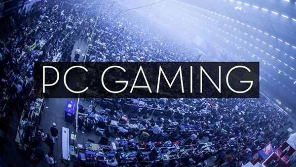 Photo of Recomandare PC gaming ieftin 1500 Ron pentru 2021