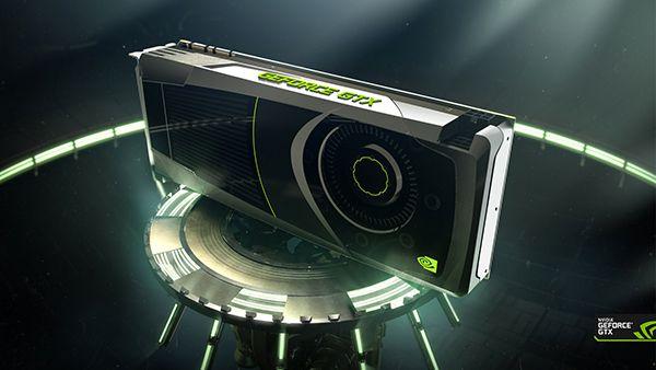 Placa video de jocuri