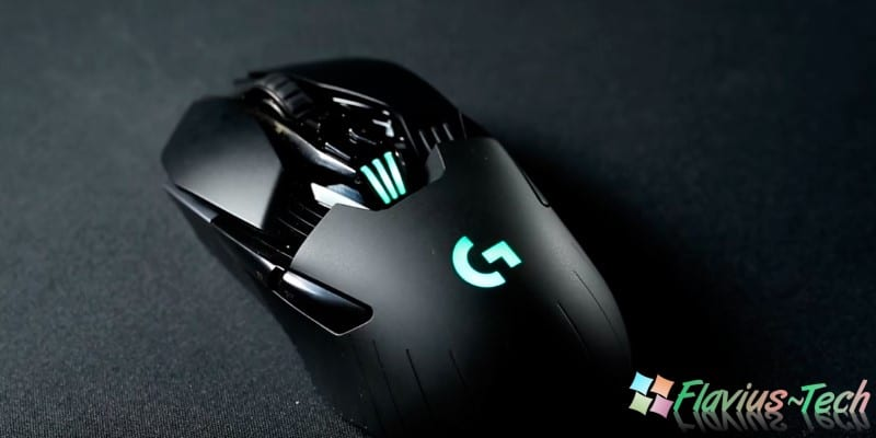 Photo of Recomandări mouse wireless de gaming 2020