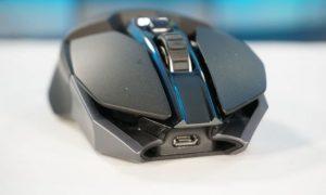 Cel mai bun mouse wireless