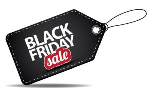 Black friday oferte 2016