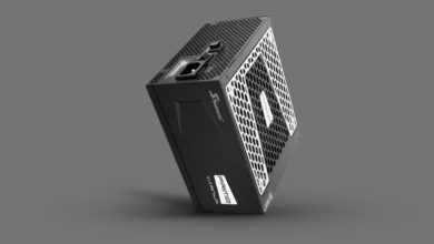 Photo of Cea mai buna carcasa? Review PC Thermaltake F31