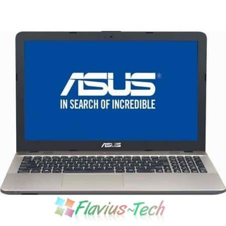 cel mai bun laptop asus