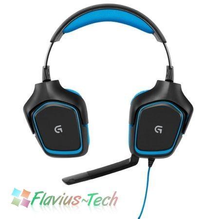 recomandare headphone pentru jocuri ieftine