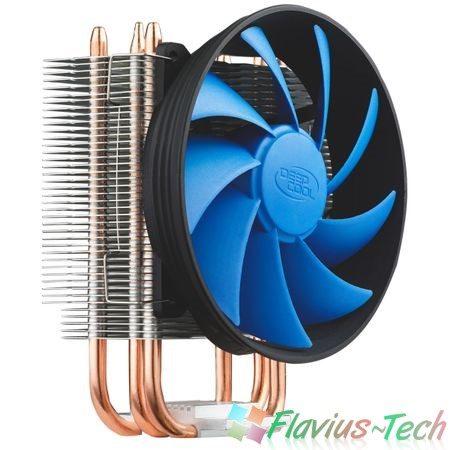 cooler procesor ieftin 2021