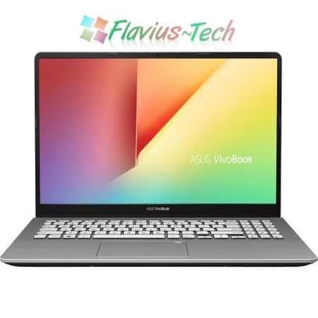 cele mai bune laptopuri asus 2021