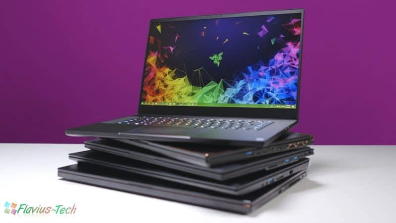 recomandare laptopuri bune