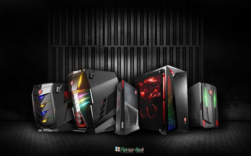 Photo of Recomandare carcase PC gaming + top 5 cele mai bune