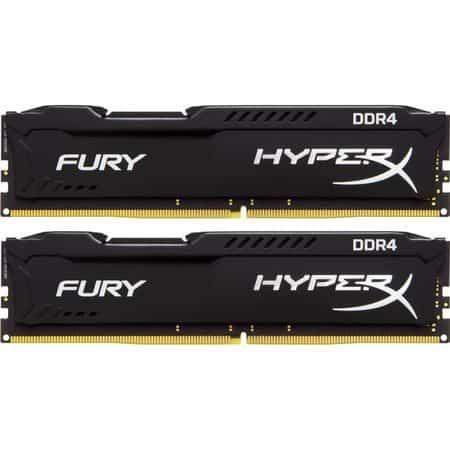 recomandare memorii RAM