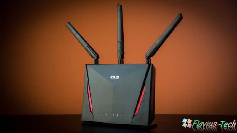 cele mai bune routere pentru rds
