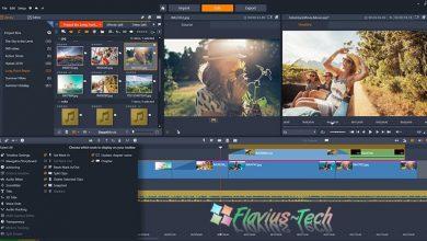 Photo of Recomandare configuratie pc editare video 4k performanta