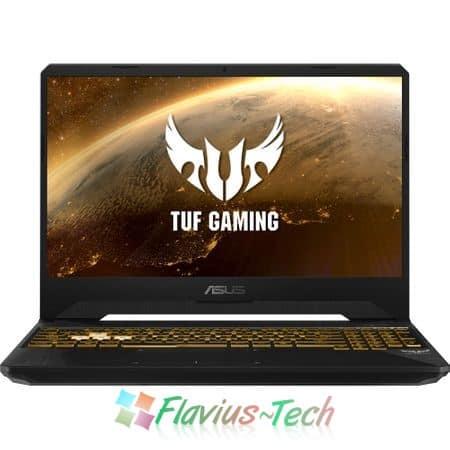 laptop gaming 4000 ron