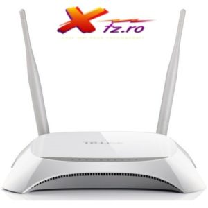 cel mai bun router ieftin pentru rds