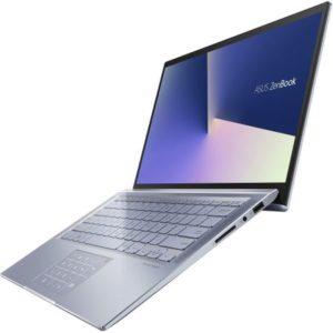 laptopuri bune ultrabook