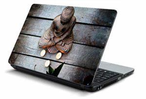 laptop business 2021