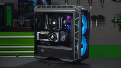 Photo of Configurație PC personalizată
