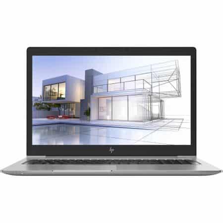 Recomandare Laptop editare video