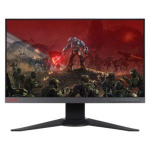 recomandare monitor gaming 144 hz ieftin
