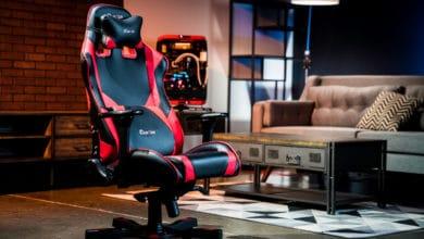Photo of Cum alegi cel mai bun scaun de gaming in 2021