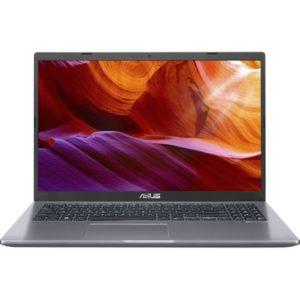 cel mai bun laptop de buget 2200 lei